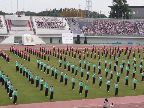 「いきいき茨城ゆめ国体 開会式」 (21)_R