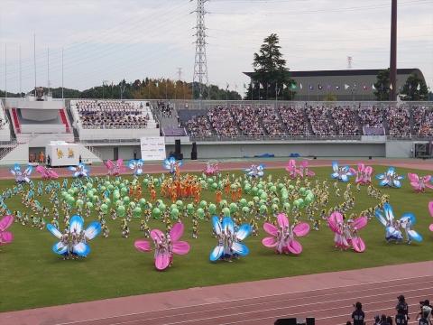 「いきいき茨城ゆめ国体 開会式」 (22)_R