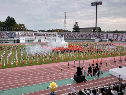 「いきいき茨城ゆめ国体 開会式」 (23)_R
