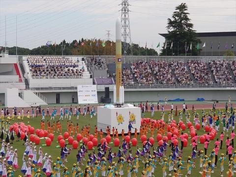 「いきいき茨城ゆめ国体 開会式」 (24)_R