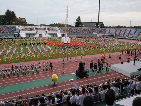 「いきいき茨城ゆめ国体 開会式」 (25)_R