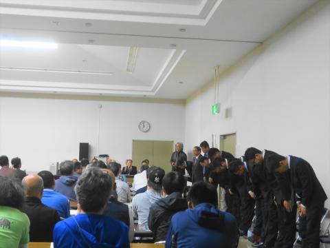 「第5回石岡のおまつり振興協議会」全体会議 (6)_R