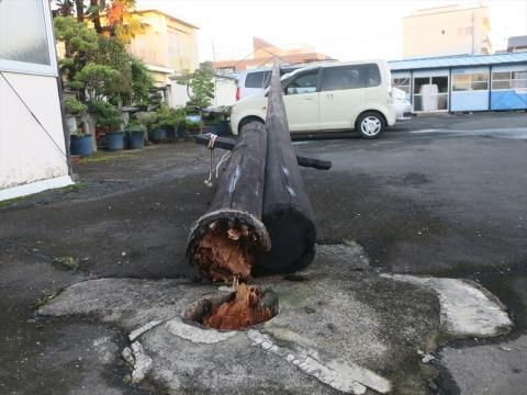 「台風19号被害状況」②_R