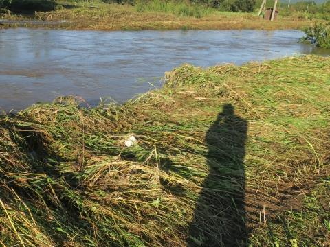 「台風19号被害状況調査対応」河瀬川・風返峠・湯袋峠・上曽峠⑥_R