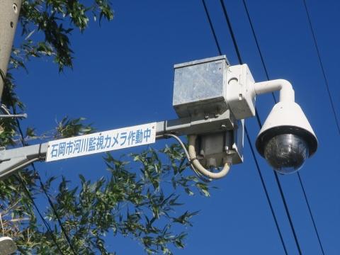 「台風19号被害状況調査対応」河瀬川・風返峠・湯袋峠・上曽峠⑫_R