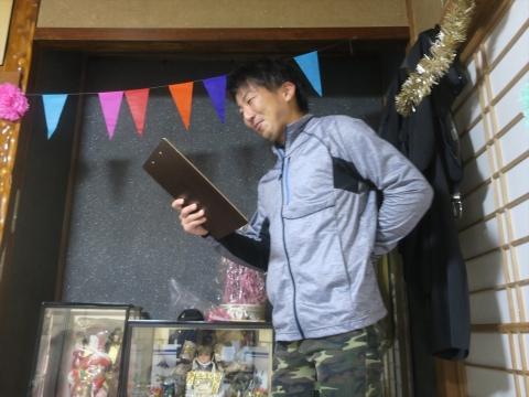 「戸井田和之55歳!サプライズバースデーパーティー。」 (10)_R