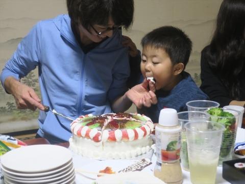 「戸井田和之55歳!サプライズバースデーパーティー。」 (16)_R