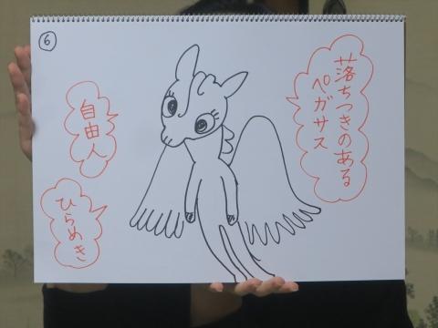 「戸井田和之55歳!サプライズバースデーパーティー。」 (22)_R