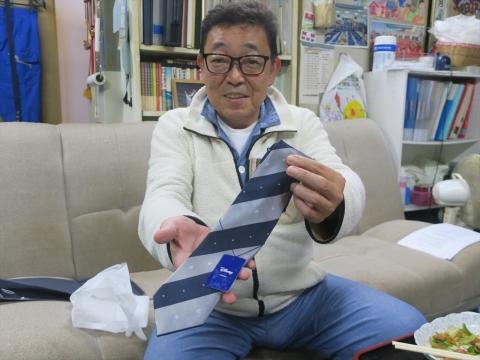 「戸井田和之55歳!サプライズバースデーパーティー。」 (37)_R