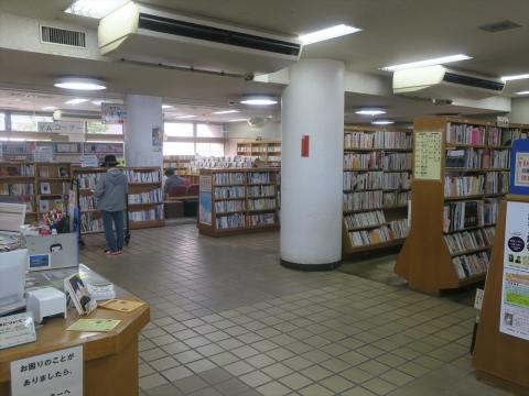 「石岡市立中央著書館創立130周年記念式典」⑥_R