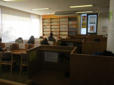 「石岡市立中央著書館創立130周年記念式典」⑦_R