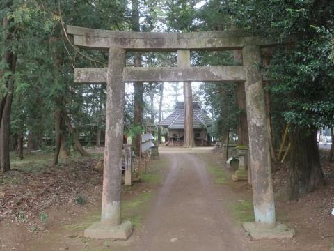 「東大橋香取神社祭礼」㉑_R