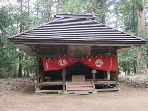 「東大橋香取神社祭礼」㉕_R