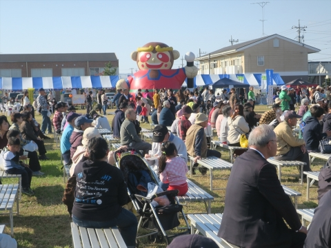 「第35回いしおか商工祭」 (2)_R