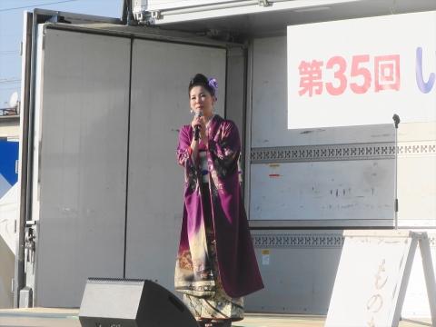 「第35回いしおか商工祭」 (15)_R