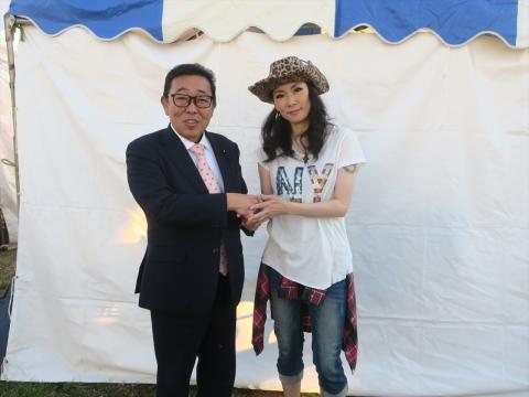 「第35回いしおか商工祭」 (16)_R