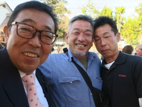 「第35回いしおか商工祭」 (29)_R