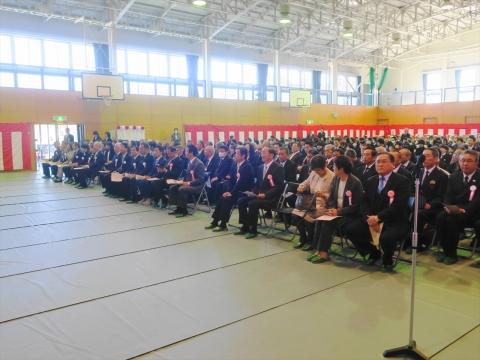「茨城県立石岡特別支援学校」開校式⑥_R