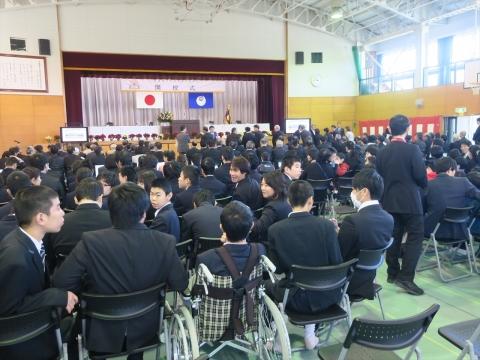 「茨城県立石岡特別支援学校」開校式⑧_R