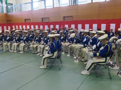 「茨城県立石岡特別支援学校」開校式⑨_R