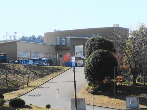 「茨城県立石岡特別支援学校」開校式⑮_R