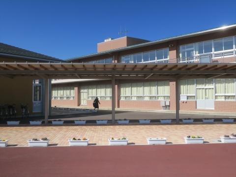 「茨城県立石岡特別支援学校」開校式⑲_R