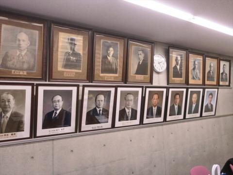 「茨城県立石岡第一高等学校」創立11周年記念式典 (7)_R