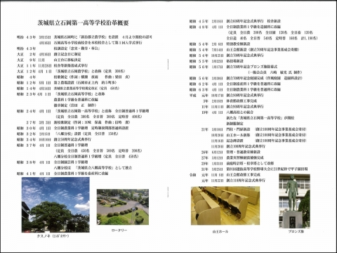 「茨城県立石岡第一高等学校」創立11周年記念式典 (10)_R