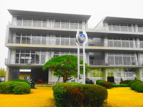 「茨城県立石岡第一高等学校」創立11周年記念式典 (15)_R