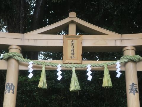 「山王日枝神社例大祭」②_R
