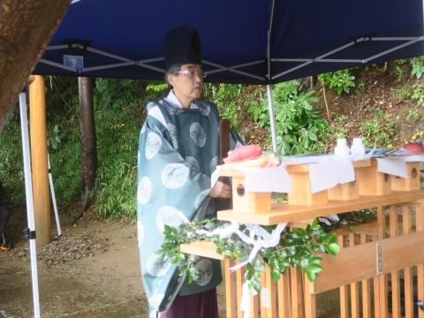 「山王日枝神社例大祭」④_R