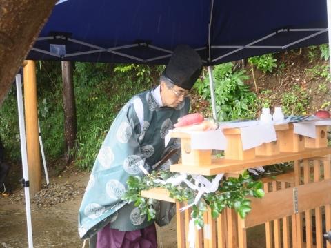 「山王日枝神社例大祭」⑫_R