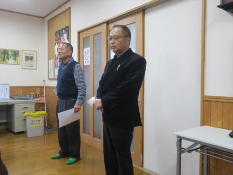 「山王日枝神社例大祭」⑰_R