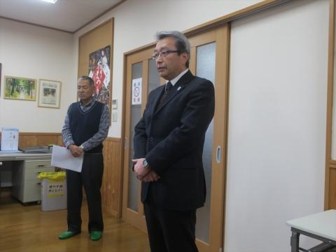「山王日枝神社例大祭」⑱_R