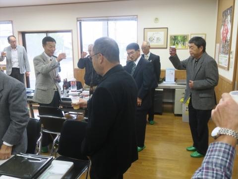 「山王日枝神社例大祭」⑲_R