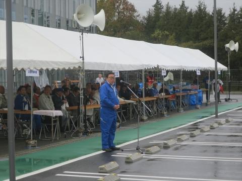 「石岡市総合防災訓練」①_R