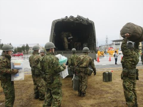 「石岡市総合防災訓練」⑩_R