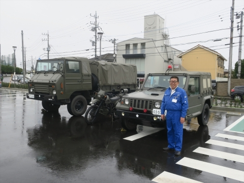 「石岡市総合防災訓練」⑮_R