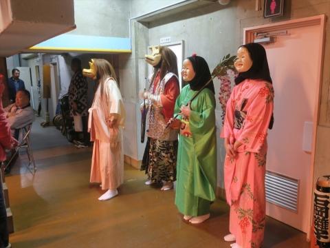 「石岡囃子発表会」⑭_R