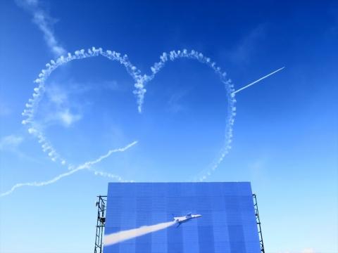 「百里基地航空祭&祝賀会」 (16)_R