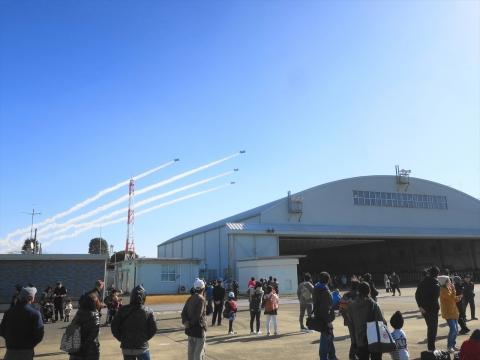 「百里基地航空祭&祝賀会」 (17)_R