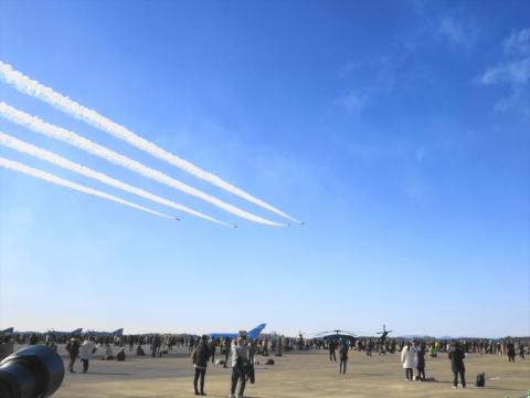「百里基地航空祭&祝賀会」 (18)_R
