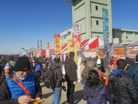 「百里基地航空祭&祝賀会」 (25)_R