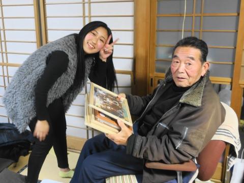 「令和2年戸井田家新年会」 (15)