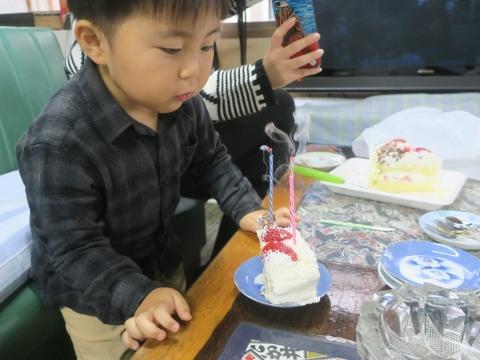 「柚ちゃんがの常陸國總社宮お宮参り」 (35)_R