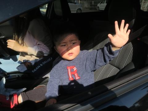 「桂子の16歳のサプライズバースディーパーティー」㉖_R