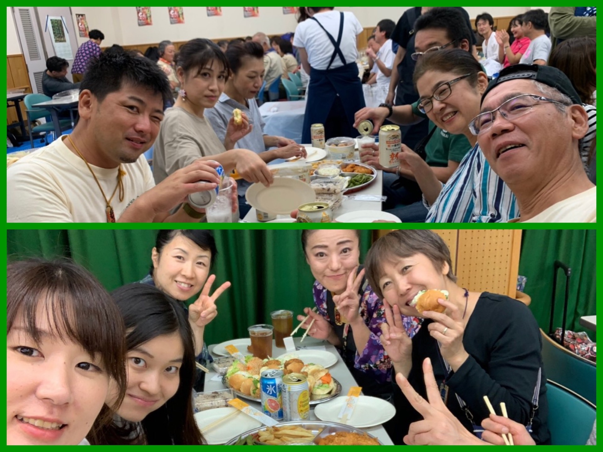 Collage_Fotor4_20190928102449023.jpg