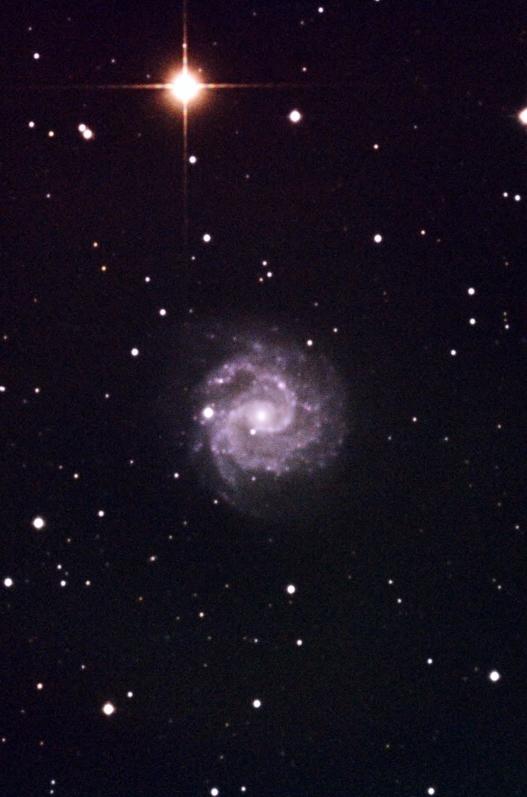 NGC3184②
