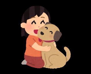ペット 犬 イヌ