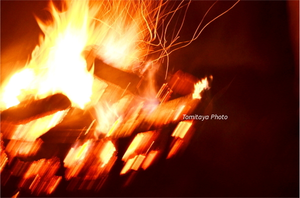 火 炎 炎上 怒り 焼却 燃える